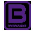 logo van Basisacademie