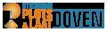 logo Stichting Plotsdoven