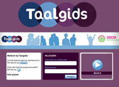 project-de-digitale-taalgids_1