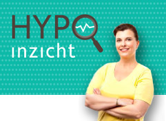project-hypo-inzicht_1